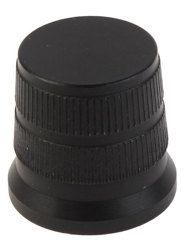 Magazine Cap, 20 Ga., Gloss, Used Factory Original