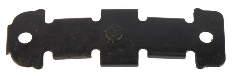 Floorplate Retainer, SA, for Detachable Magazines, Used factory