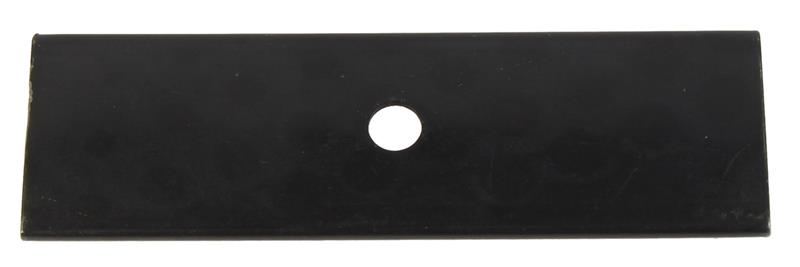 Floorplate, LA, for Side Release Detachable Magazines, Used Factory Original