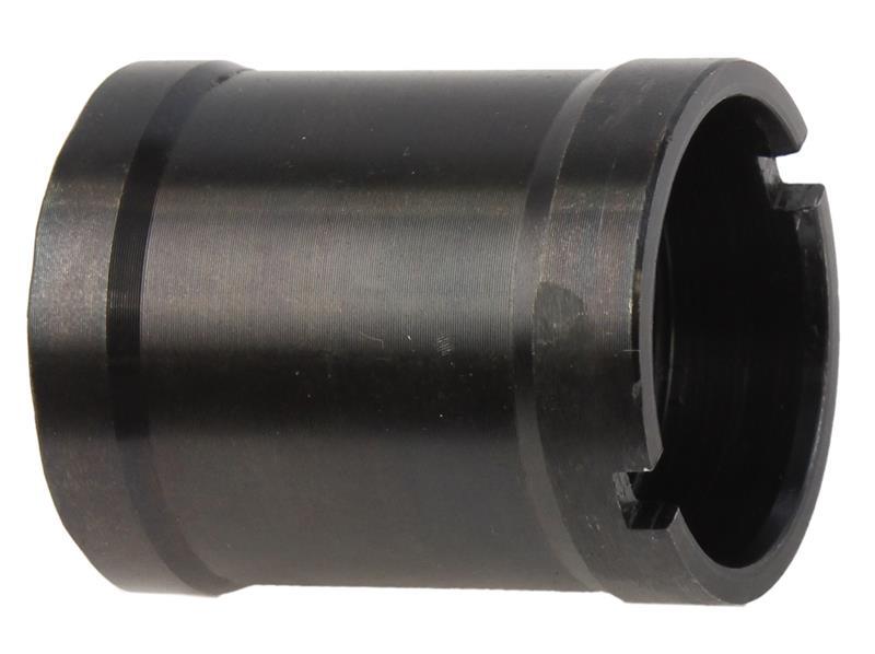 Forend Tube Nut, 12 Ga., Used Factory Original