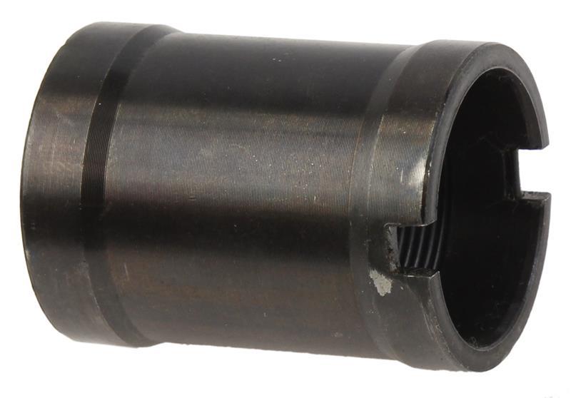 Forend Tube Nut, 20 Ga., Used Factory Original