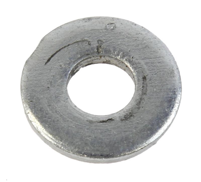 Stock Bolt Flat Washer, Used Factory Original