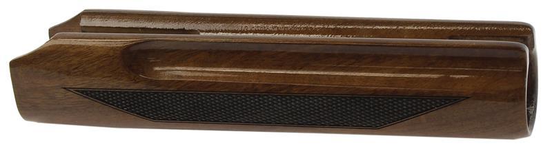 Forend, 20 Ga., Checkered Walnut, Used Factory Original