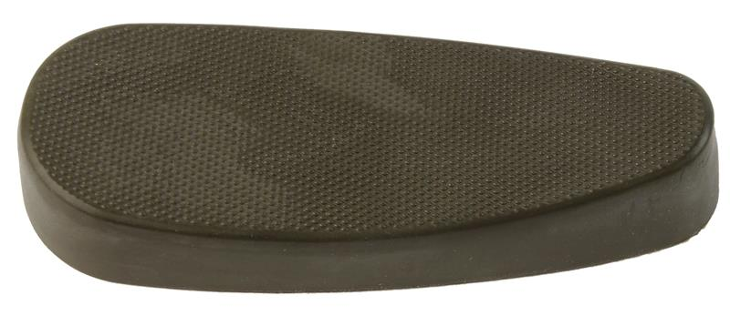 Buttpad, Deluxe Non-Slip, Flat Dark Earth, New Leapers Mfg