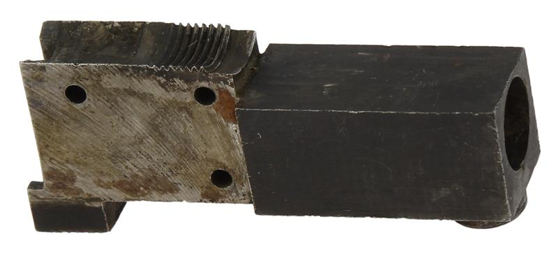 Receiver Insert, Used Factory Original