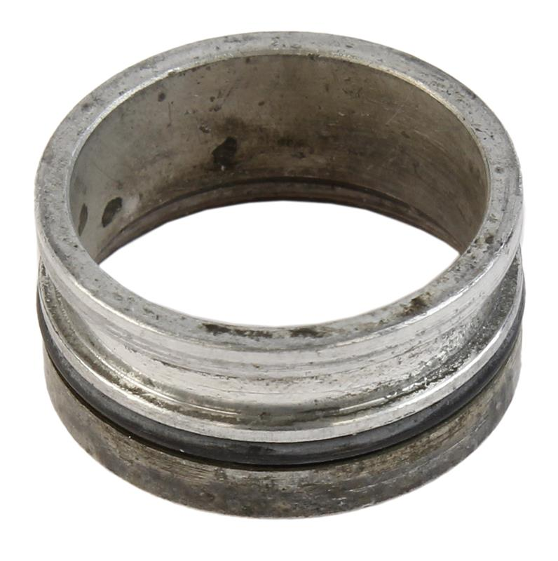Barrel Ring Bushing, Used Factory Original