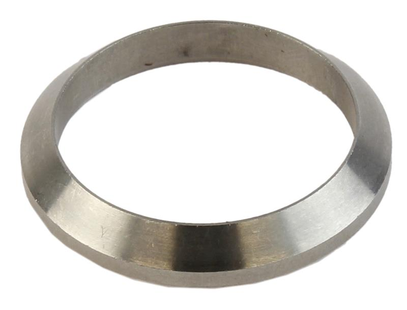 Barrel Ring, Used Factory Original