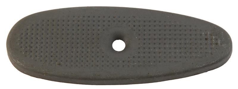 Buttplate, G.I., Parkerized, New