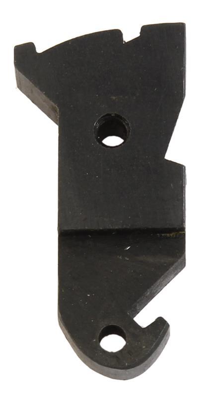 Hammer, 12 Ga., Right, Used Factory Original