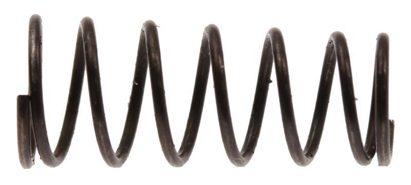 Firing Pin Spring, 20, 28 & .410 Ga., Used Factory Original