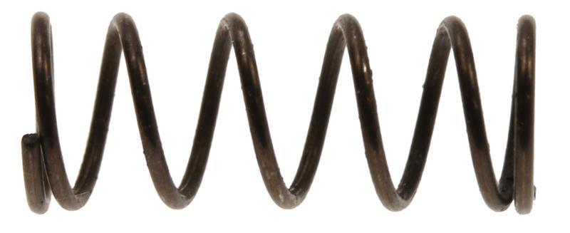 Firing Pin Spring, 12 Ga., Used Factory Original