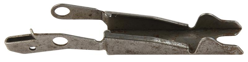Lifter, Stripped, .410 Ga, Used Factory Original