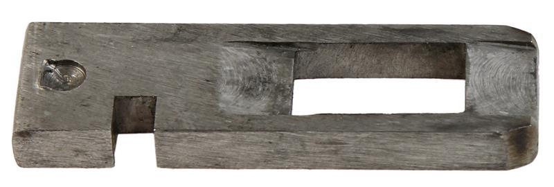 Locking Bolt, 12 Ga, Used Factory Original