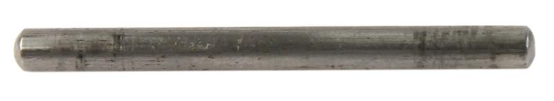 Hammer & Sear Pin, 12 Ga., Used Factory Original