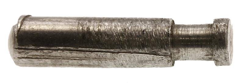 Cocking Lever Pin, 20, 28 & .410 Ga., Used Factory Original