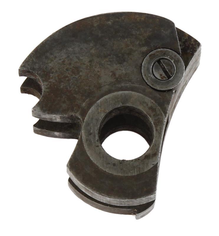 Locking Cam, 1st Model, Used Factory