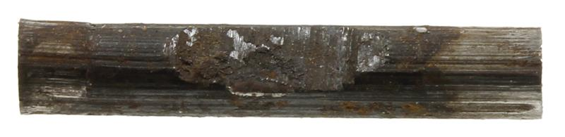 Trigger Pin, Used Factory Original