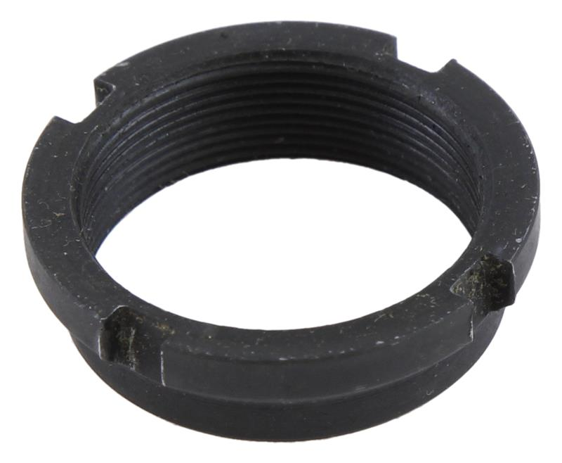 Barrel Ring, Used Factory Original (3 Req'd)