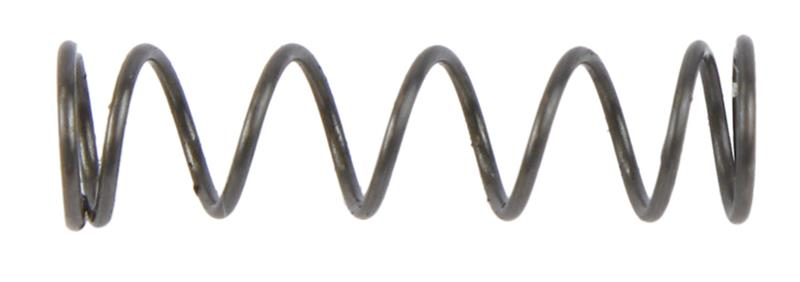 Action Bar Spring, Used Factory Original
