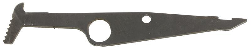 Cartridge Catch, Outer, Used Factory Original (2 Req'd)