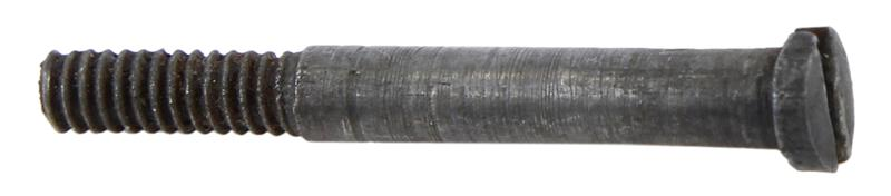 Lock Plate Screw, Used Factory Original