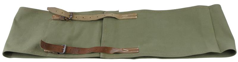 Carry Strap, 32