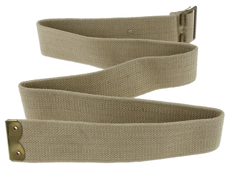 Belt, 45