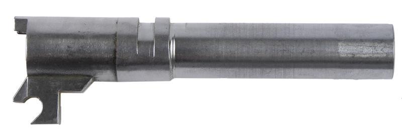 Barrel, .45 ACP, 4