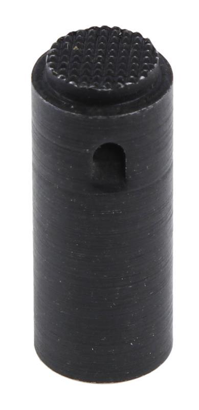 Recoil Spring Plug, .452