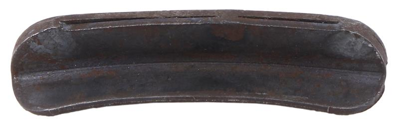 Bipod Foot, Stamped, Used