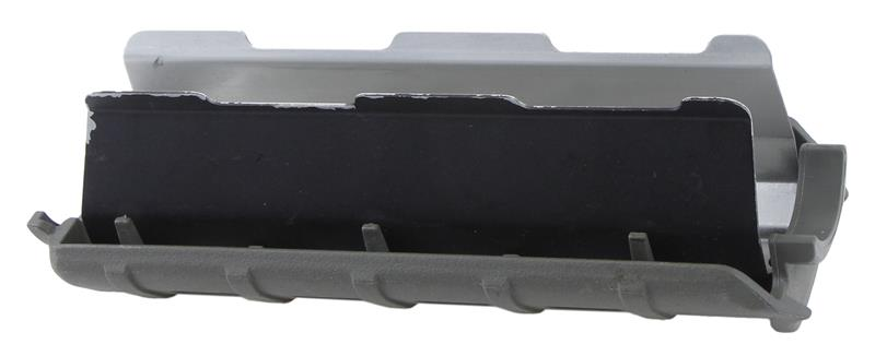 Forend, Lower, Carbine, 6 5/8