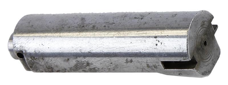 Bolt, Stripped, 12 Ga., Used Factory Origingal