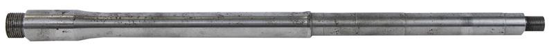 Barrel, 6.8 Rem Spec, 16-1/2