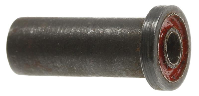 Hammer Pin, .59