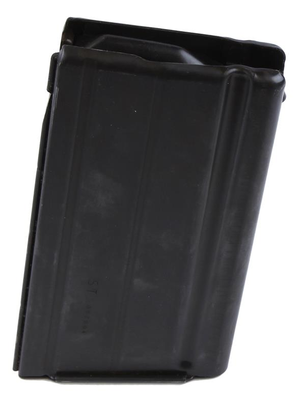Magazine, .308 Cal., 20 Round, Original South African