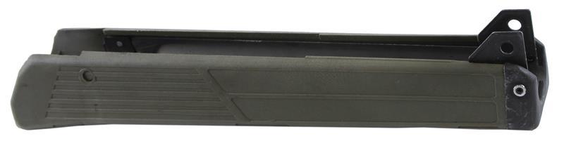 Handguard, 1st Generation, Unissued w/Metal Liner, New - Very Rare