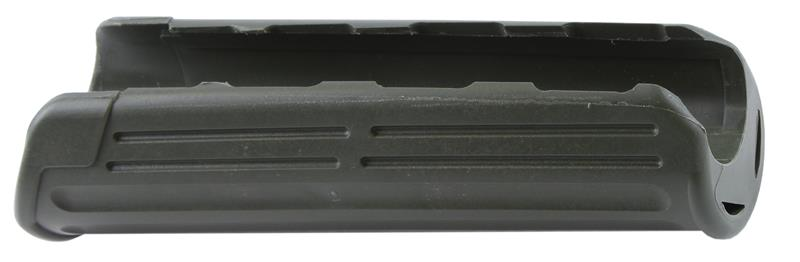 Handguard, Stripped w/Metal Liner, New