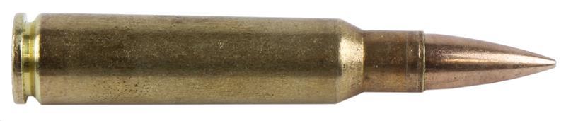 Dummy Ammo, 7.5 Swiss