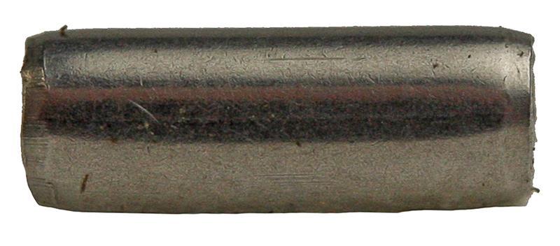 Roll Pin, New Factory Original (2 Req'd)
