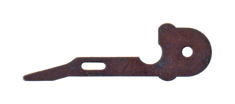 Assembly Lock, New
