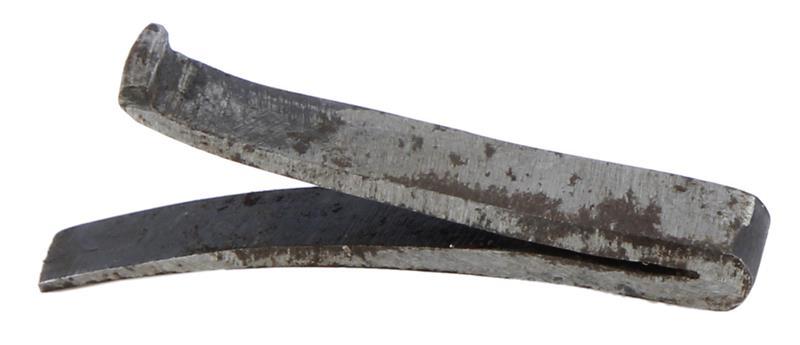Hammer Spring, Used Factory Original