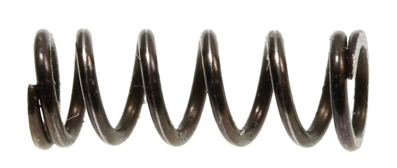 Coil Spring, .52