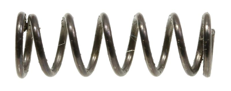 Coil Spring, .46