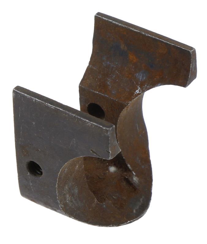 Metal Joint, Used Factory Original
