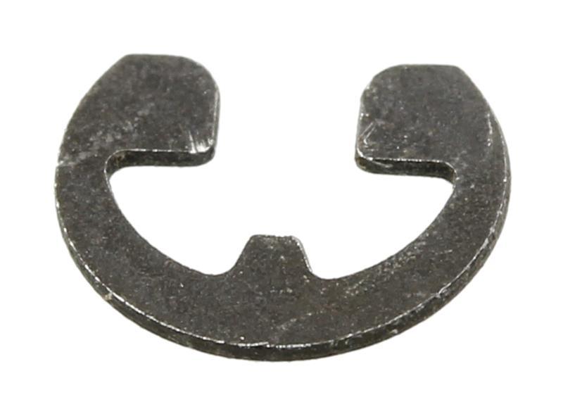 Safety Retaining Ring, Used Factory Original