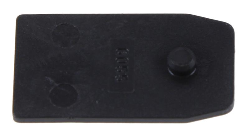 Magazine Insert, 9mm, Marked 6055, Used Factory Original