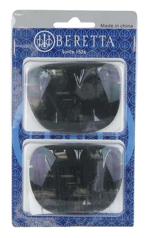 Lens, Sport Glasses System, Anti Reflective, Full IR & UV Protection, Smoke,New