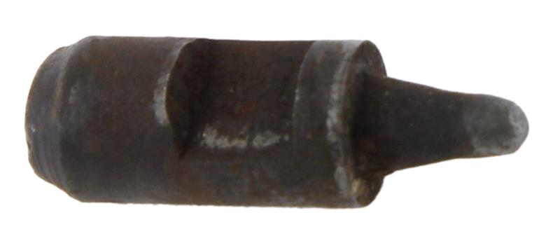 Firing Pin, Back Action Type, Used Factory Original