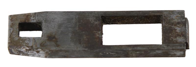 Locking Bolt, Used Factory Original