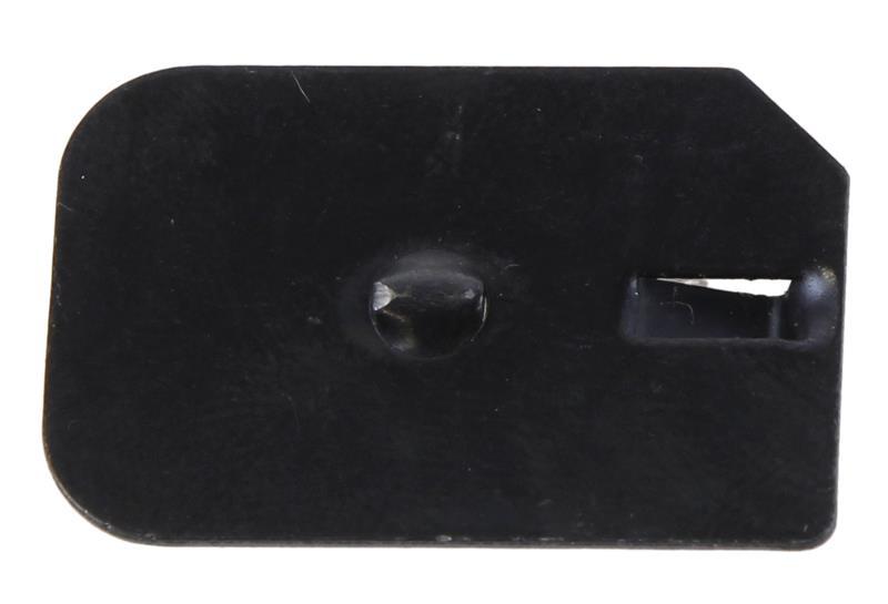 Magazine Spring Retainer, .22 TCM/9mm, 17 Round, Used Factory Original